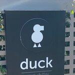 Φωτογραφία: Duck Private Cheffing