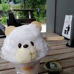 ภาพถ่ายของ Baristart Coffee Singapore