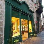 Photo of Tresoldi - La Boutique del Pane