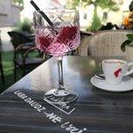 Photo of Cafe 2Locals