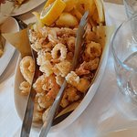 Cibariando Pesce & Dintorni照片