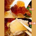 馬祖台灣養生湯麵館照片