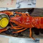 ภาพถ่ายของ Crab and Claw - Siam Paragon