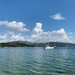 Seven Islands Foto