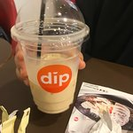 صورة فوتوغرافية لـ Dip 'n Dip