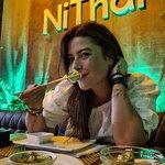 Ảnh về Nithai
