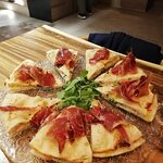 Foto de Presseguer Restaurant Sabadell