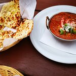Photo of Saffron Indicka Restaurace