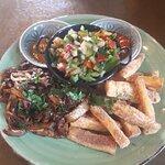 Photo of Jaffa eat & drink
