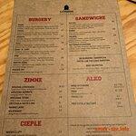 Photo of Carmnik Kantyna Bar & Grill