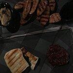 Billede af Nostos Restaurant
