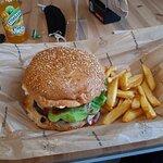 Photo of Mniam Mniam Slow Food