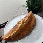 Foto di Milano Restaurant Narvik