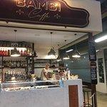 Photo of Bambi Caffe