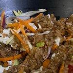 Foto de Tuk Tuk Asian Street Food Pozuelo