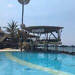 صورة فوتوغرافية لـ Finns Beach Club