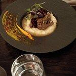 Photo of Sasor Restaurant & Winebar