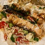 Billede af Riganato Greek Grill
