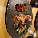 NEO / Bar & Restaurant Foto