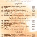 Pizzeria Vulkana의 사진