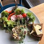 Photo of M15 Restaurant & Bar