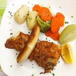 Photo of Restaurante Estrela Do Norte