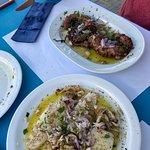 Photo of Limanaki Restaurant