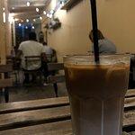 Foto di Filter coffee lab