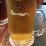 Steuermanns - aus Bremerhaven