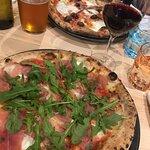 Photo of Pizzeria Nuavo