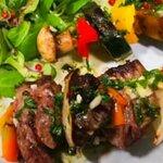 Foto de Jouve & Sully Restaurant