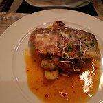 Photo of Restaurant Bily jednorozec