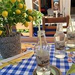 Sitrona Cafe & Bistro resmi