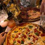 תמונה של School Pizza Bar