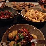 Foto van Restaurant Boca