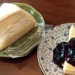 ภาพถ่ายของ Lolamui Cafe