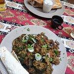 Photo of Armenia - kuchnia kaukaska