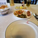 Restaurante Leite fényképe