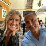 Foto de Casa Roman