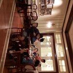 華特餐廳照片