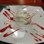 Bilde fra Longhorn Steakhouse & Grill