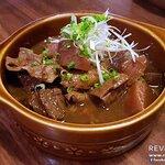 ภาพถ่ายของ Uminoya Seafood BBQ & Izakaya