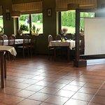 Photo of Kochanow Restaurant