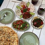 Bild från Dogaciyiz Gourmet