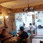 תמונה של Istanbul Anatolian Cuisine