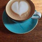 Photo of Eglander Caffe