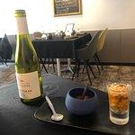 Photo de L'Annexe du Cafe Francais