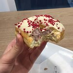 Photo of The Box Donut