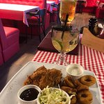 Photo of 7 Street  Bar & Grill