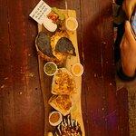 Valokuva: Tacos & Tequila
